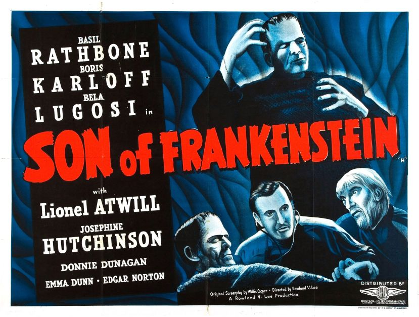 son_of_frankenstein_poster_06