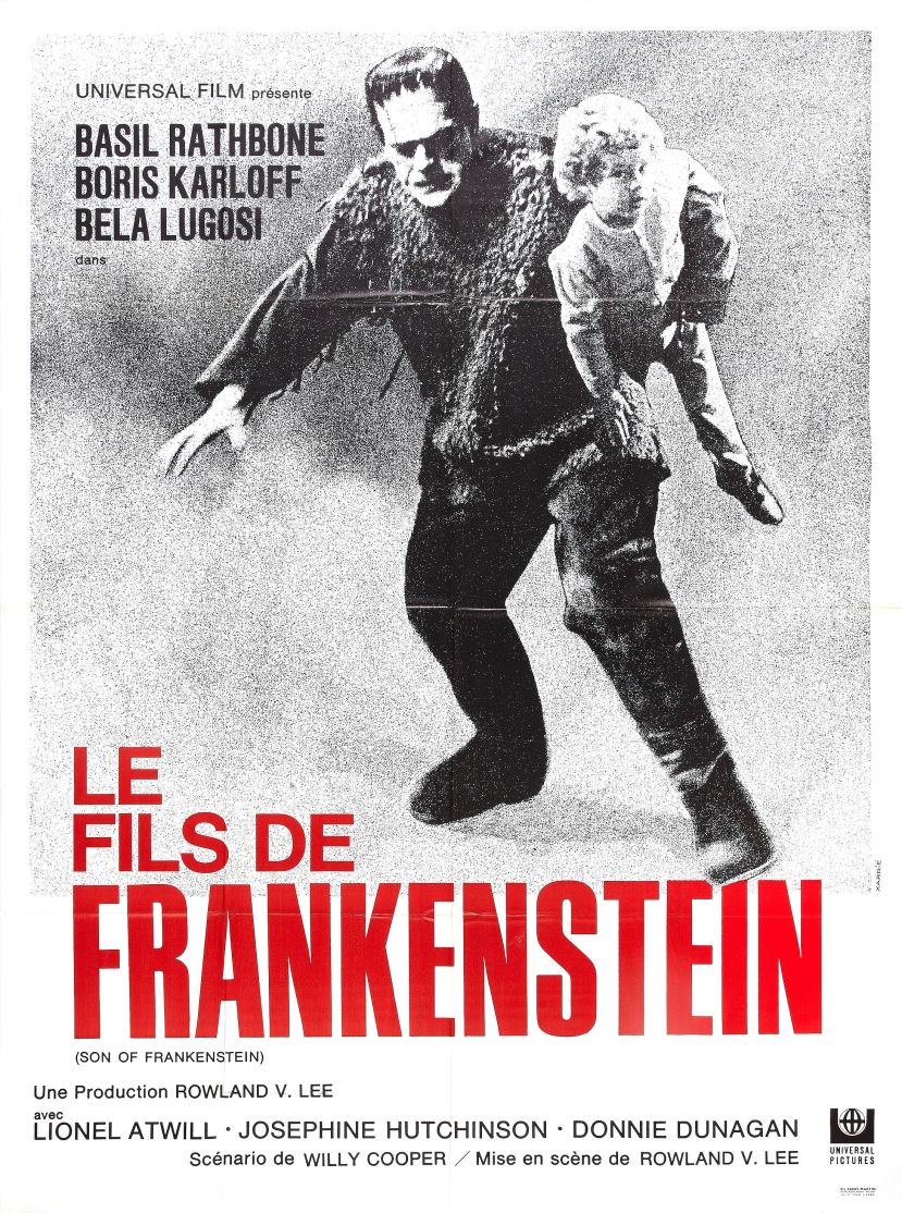 son_of_frankenstein_poster_07