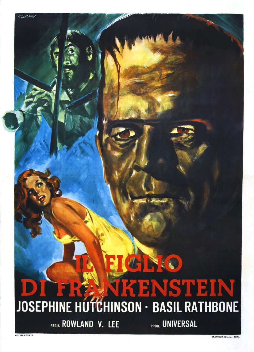 son_of_frankenstein_poster_08