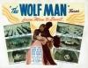 wolfman3