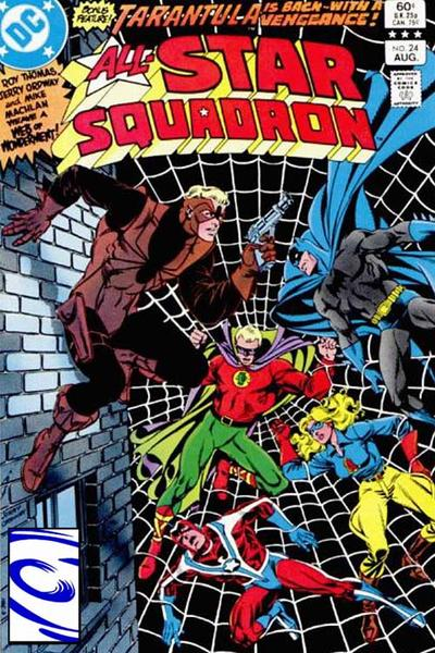 All-Star_Squadron_Vol_1_24
