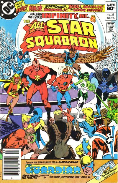 All-Star_Squadron_Vol_1_25