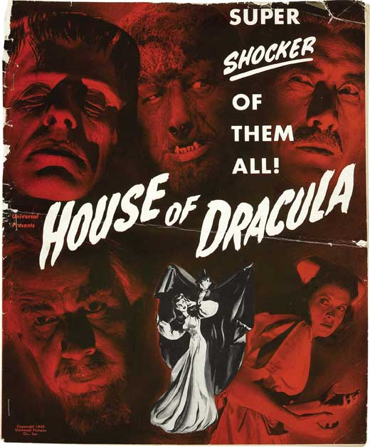 house-of-dracula-movie-poster-1945-1020547280
