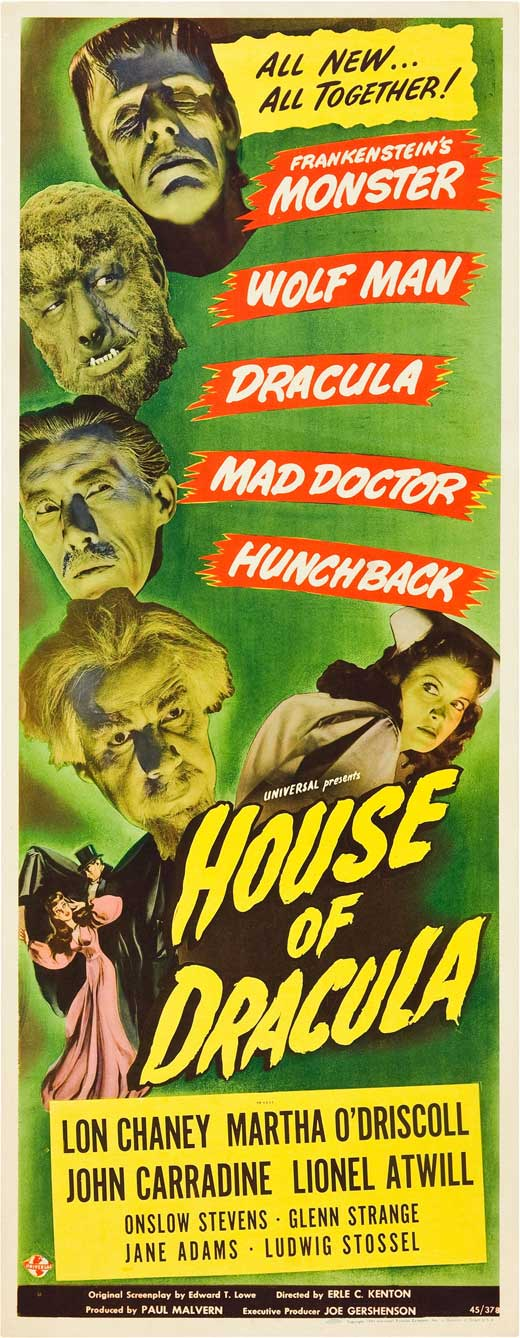 house-of-dracula-movie-poster-1945-1020703231
