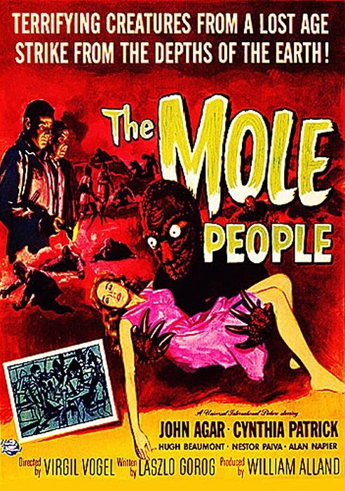 mole7