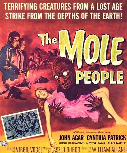 mole8