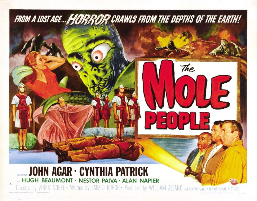 mole_people_poster_02