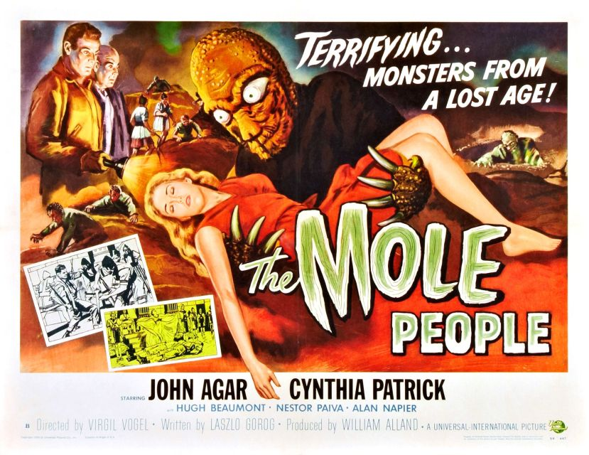 mole_people_poster_03
