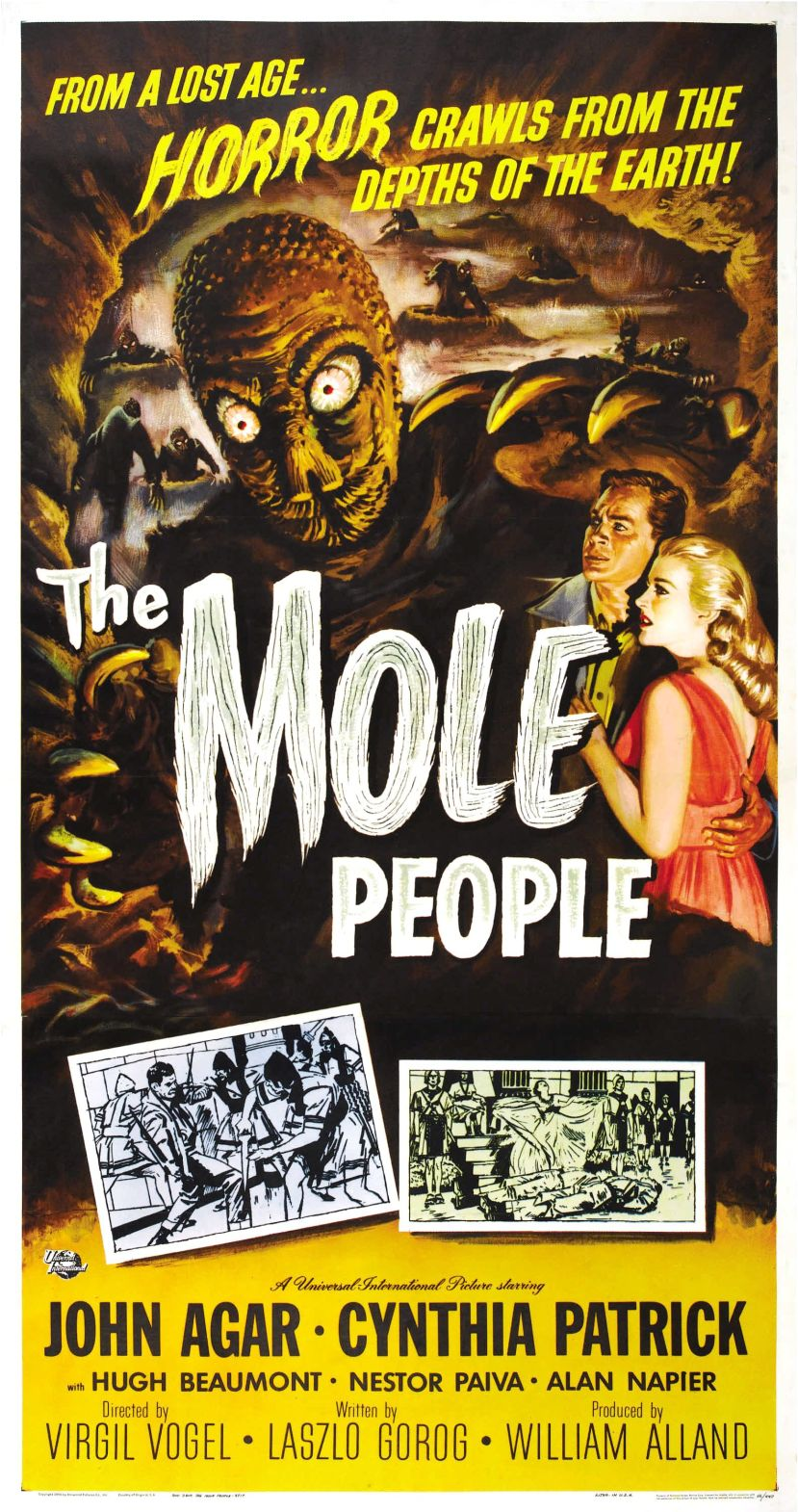 mole_people_poster_04