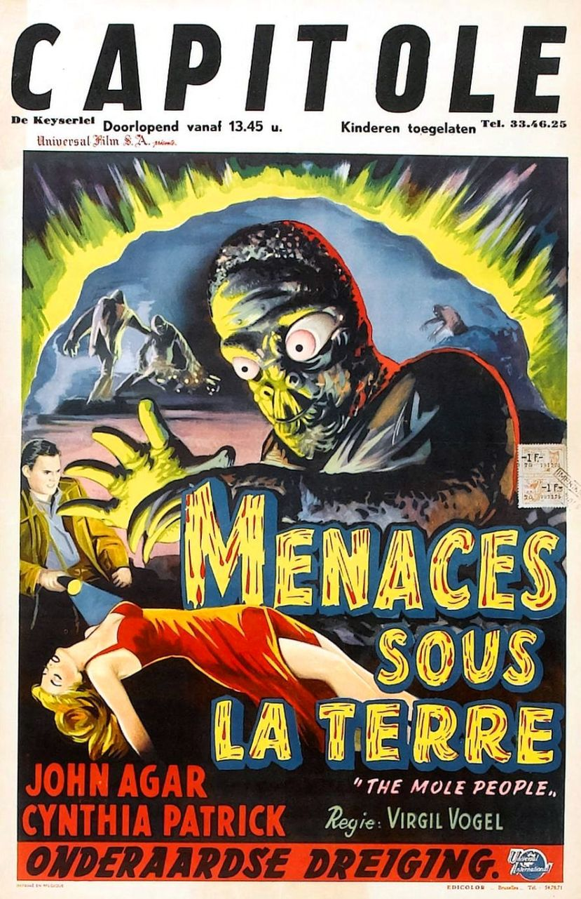 mole_people_poster_05