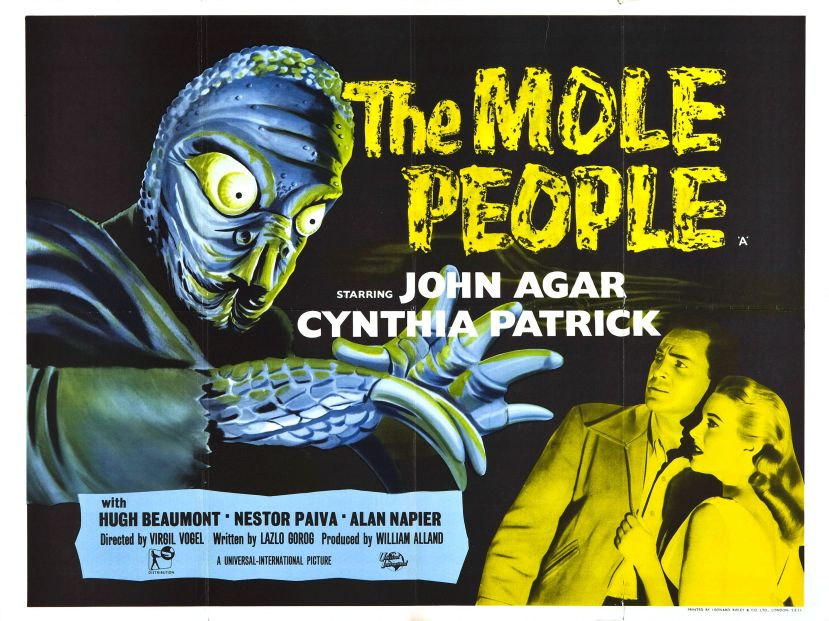 mole_people_poster_06