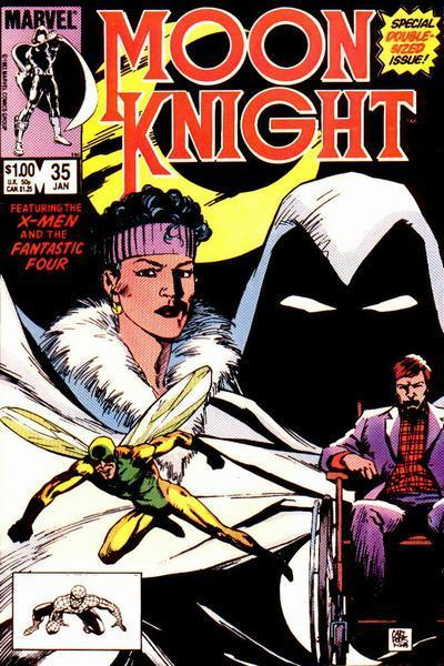 Moon_Knight_Vol_1_35