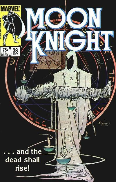 Moon_Knight_Vol_1_38