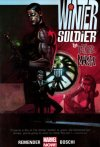 winter-soldier-the-bitter-march-tpb-1