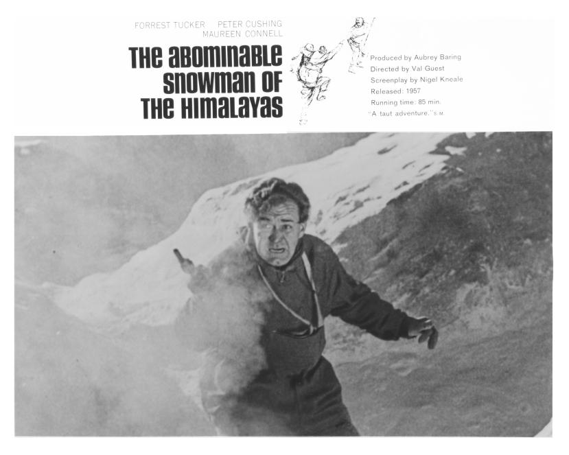 abominable_snowman_of_himalayas_u_04