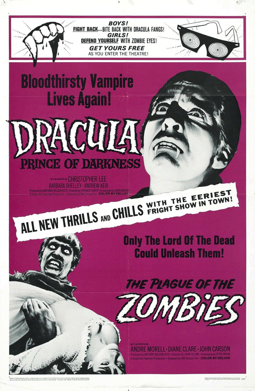 combo_dracula_prince_of_darkness_poster_01