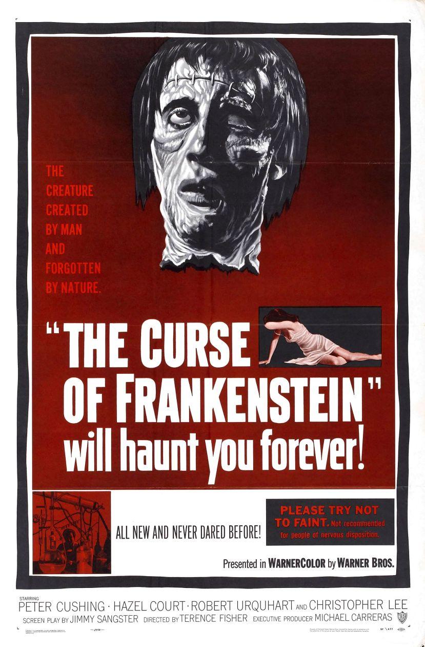 curse_of_frankenstein_poster_01