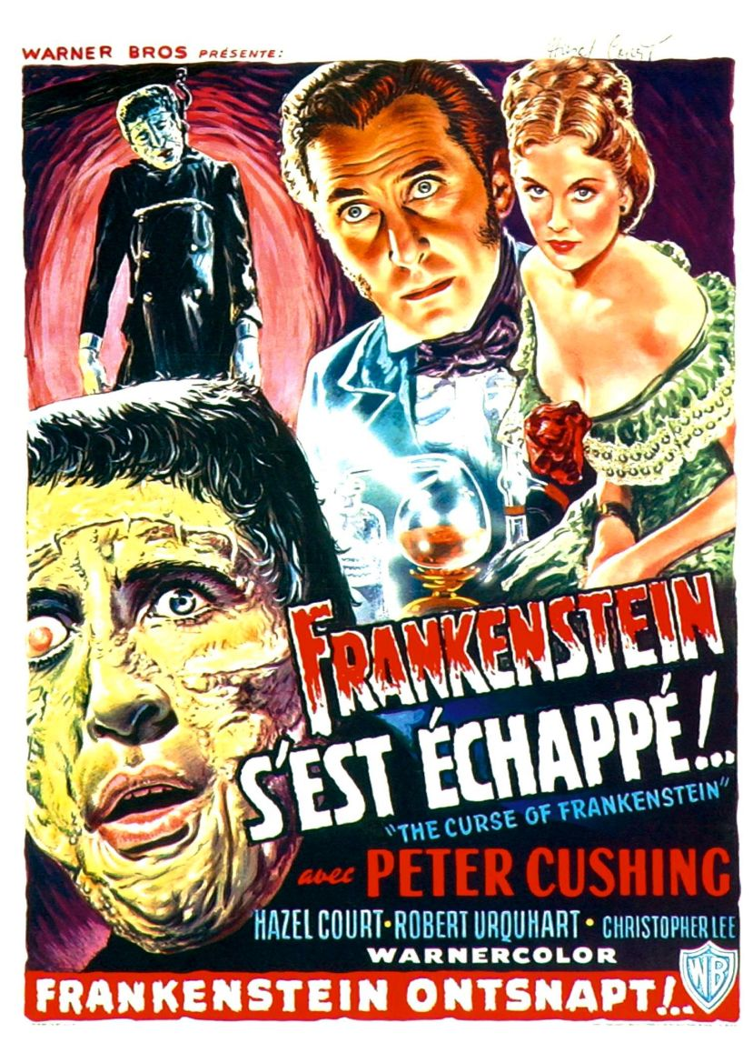 curse_of_frankenstein_poster_04