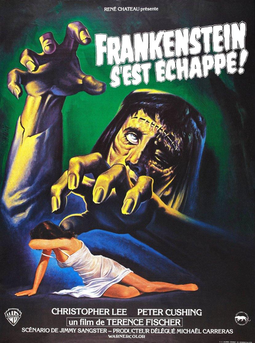 curse_of_frankenstein_poster_05