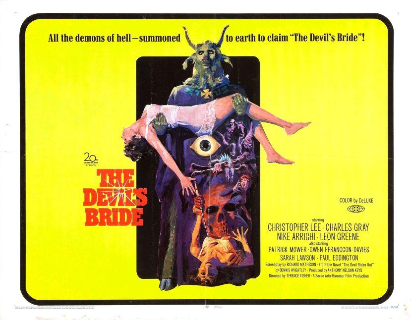 devil_rides_out_poster_02