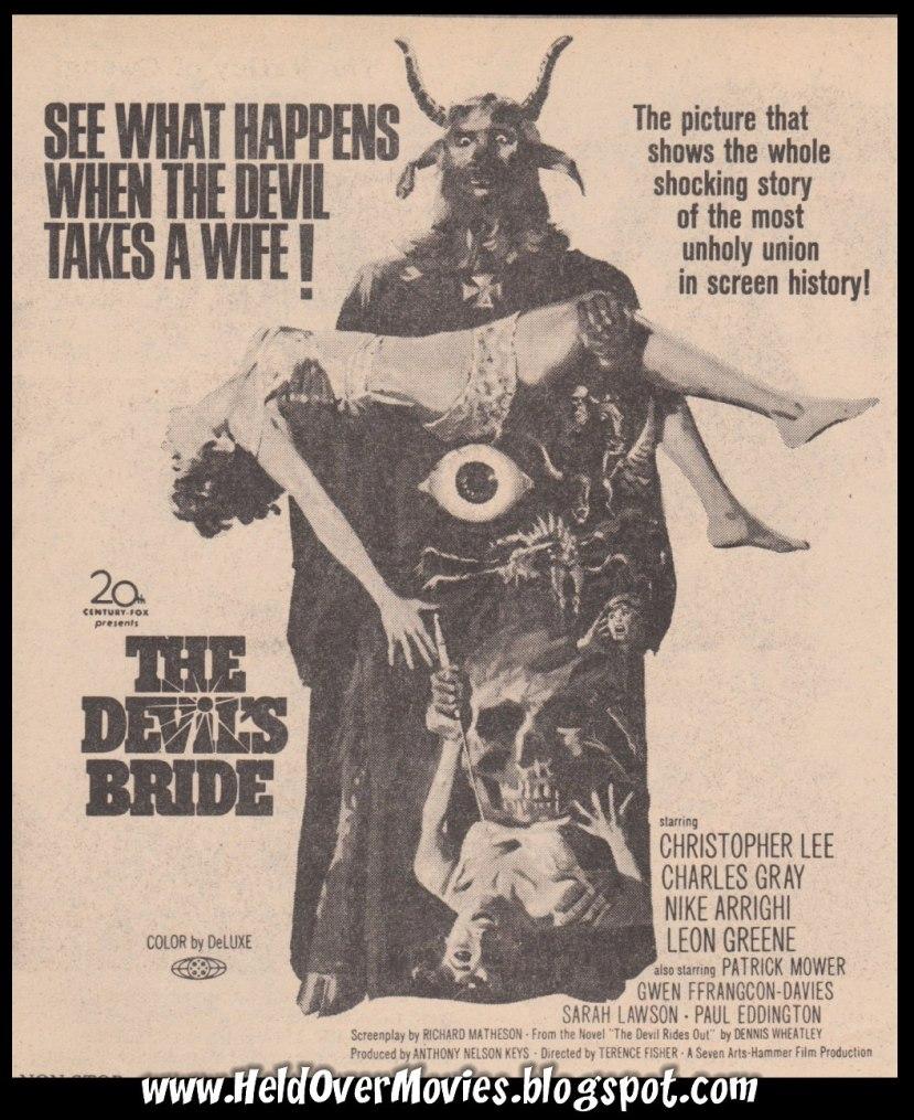 devils_bride