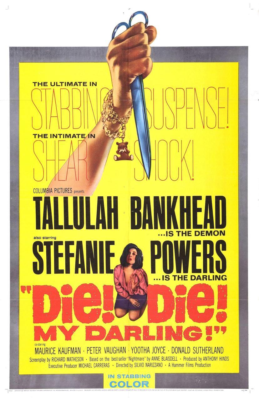die_die_my_darling_poster_01