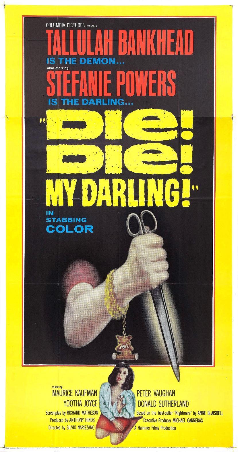 die_die_my_darling_poster_02