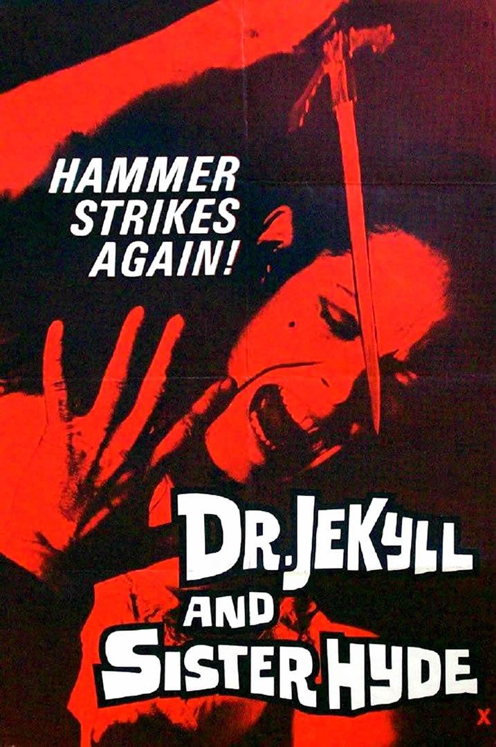 Dr Jekyll & Sister Hyde1