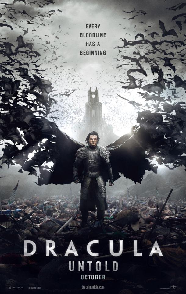Dracula Untold1