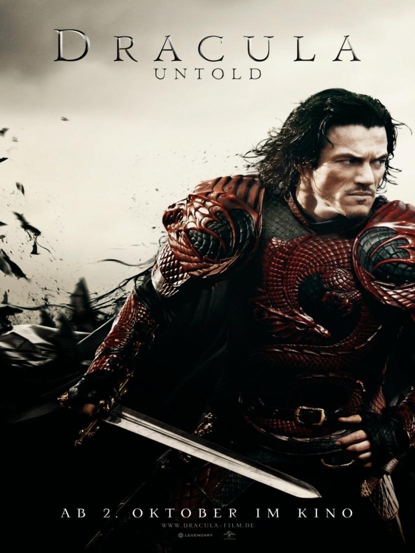 Dracula Untold2