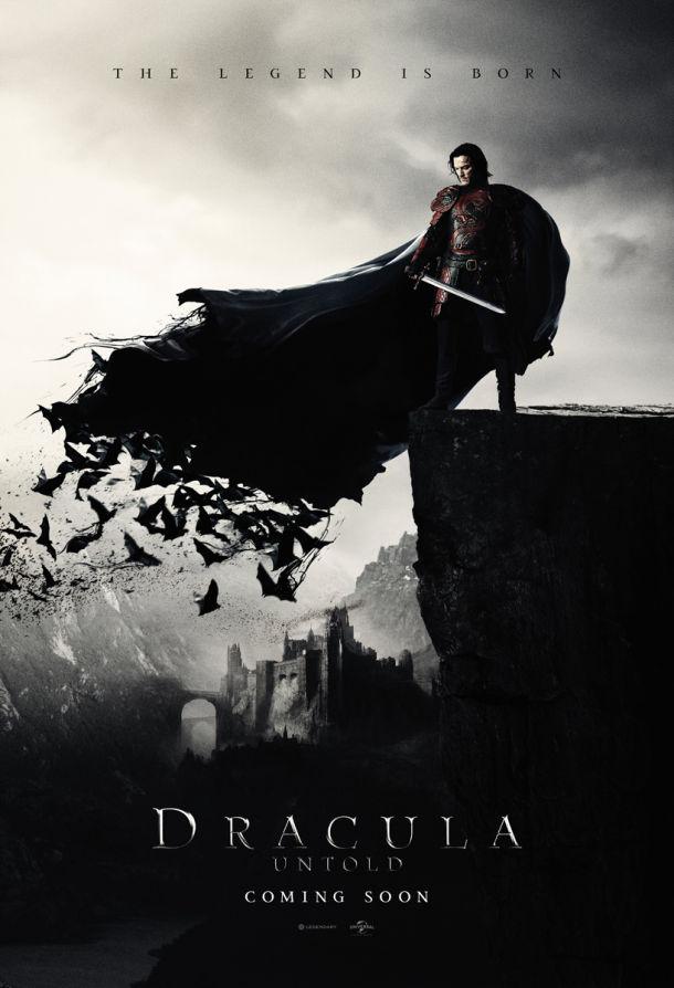 Dracula Untold3