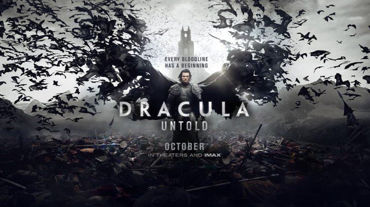 Dracula Untold5