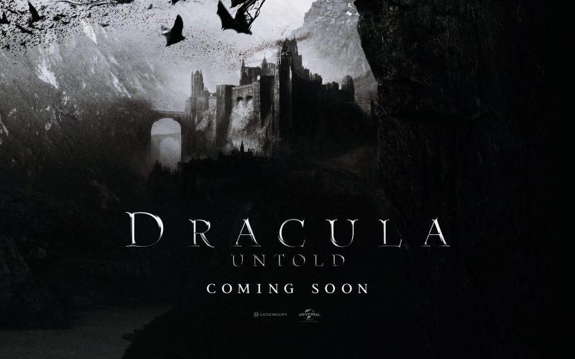 Dracula Untold6