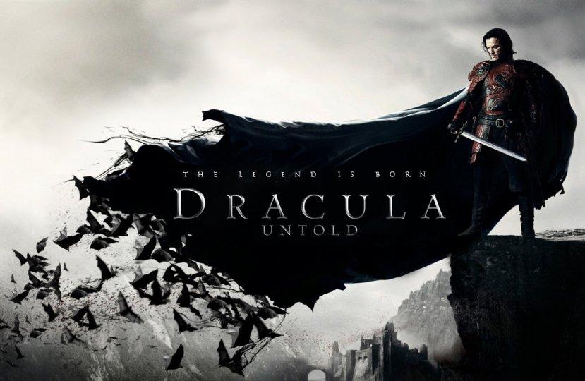 Dracula Untold7
