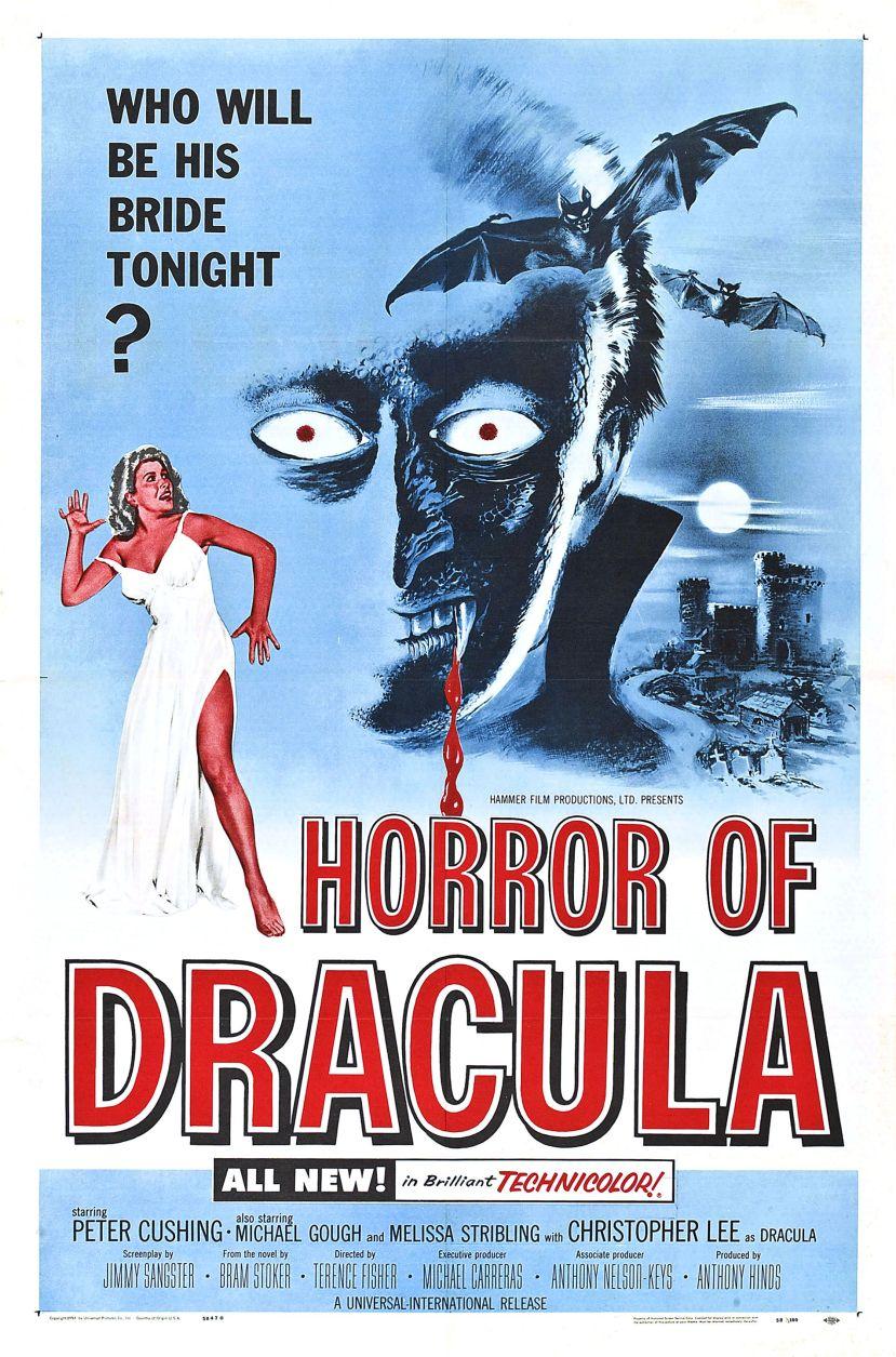 dracula_1958_poster_01