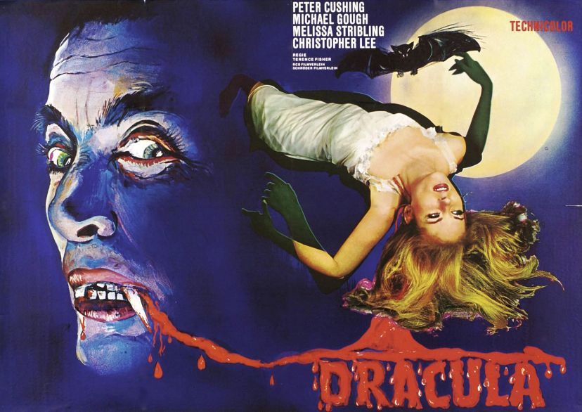 dracula_1958_poster_02