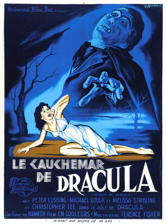 dracula_1958_poster_05