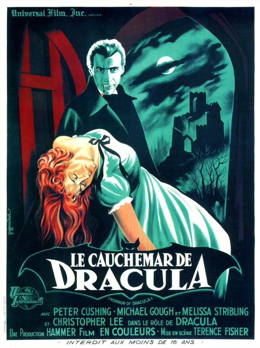 dracula_1958_poster_06