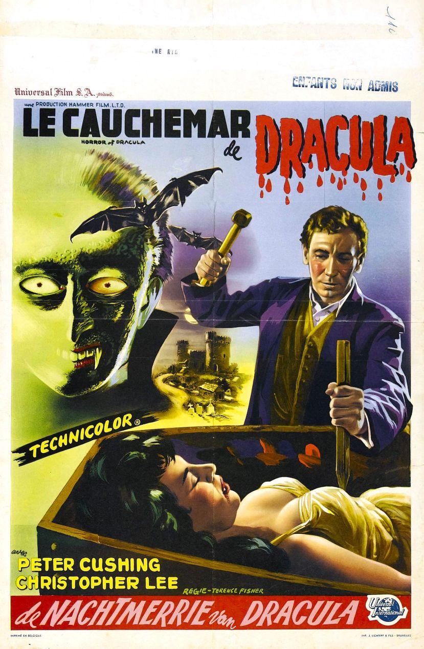 dracula_1958_poster_07