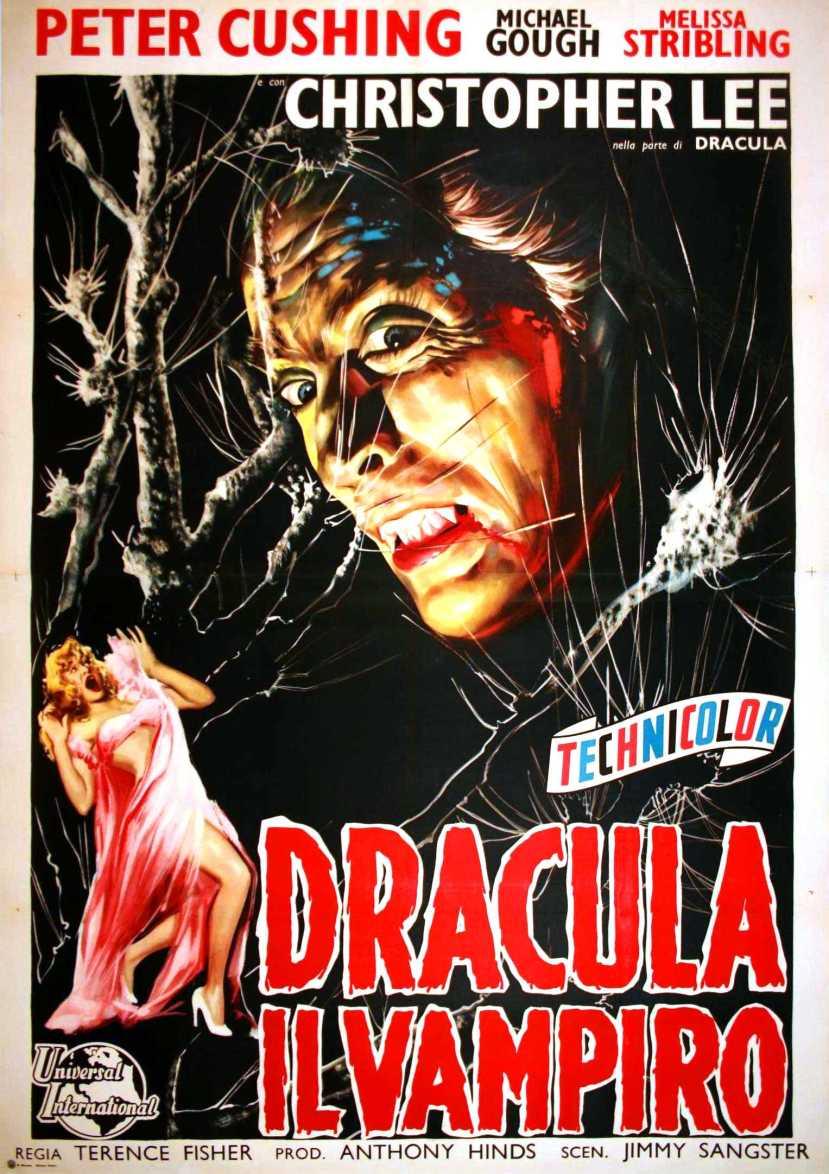 dracula_1958_poster_08