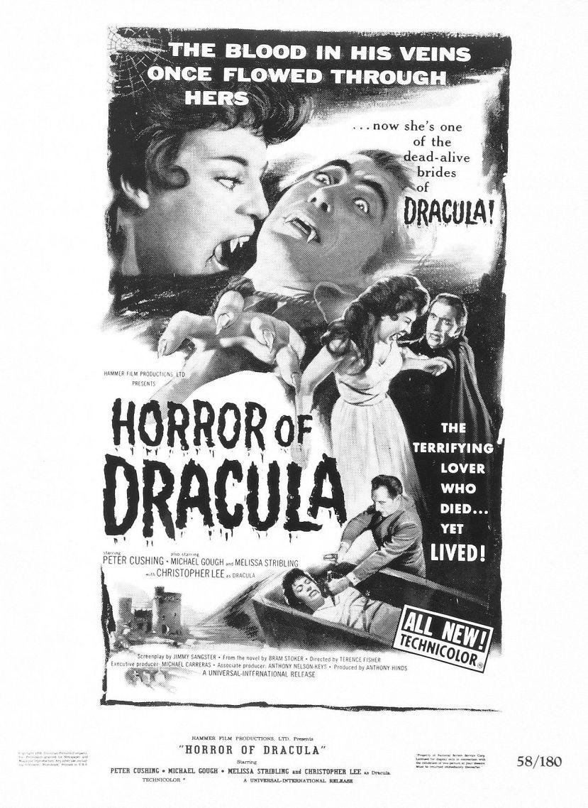dracula_1958_poster_10