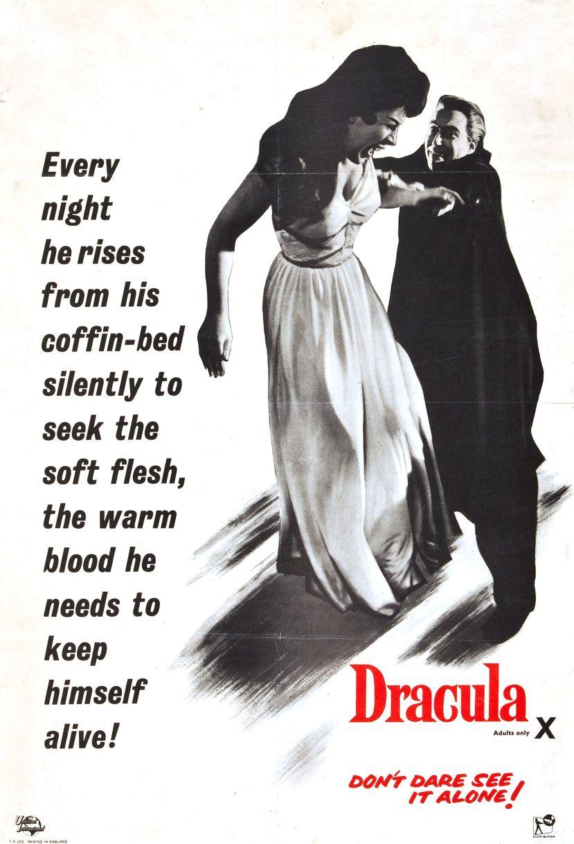 dracula_1958_poster_10_0