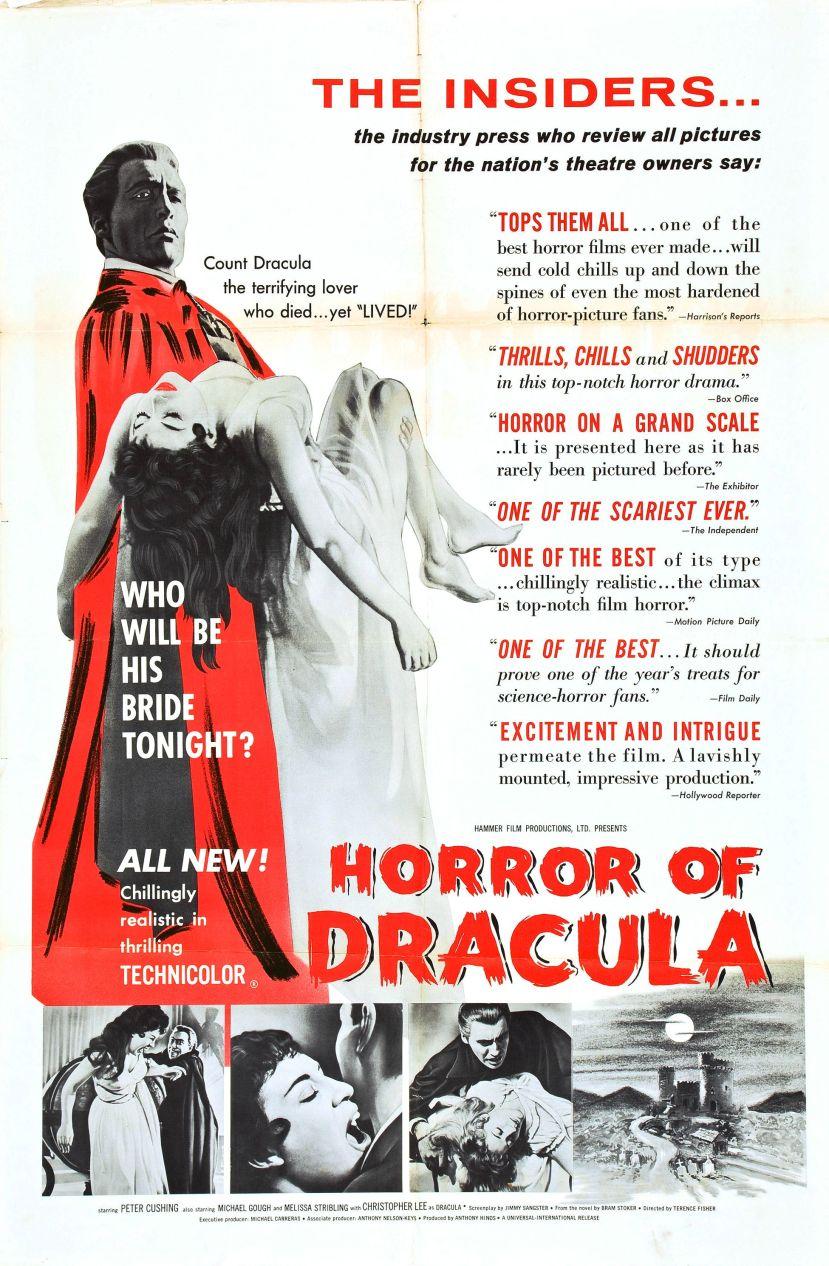 dracula_1958_poster_11