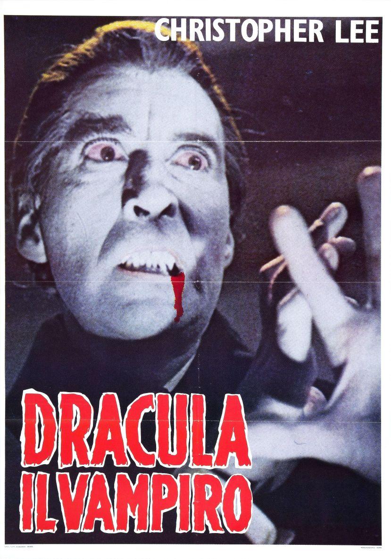 dracula_1958_poster_12