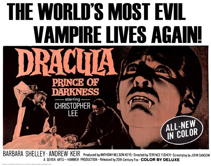 dracula_prince_of_darkness1