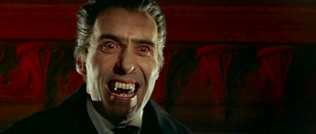 dracula_prince_of_darkness4