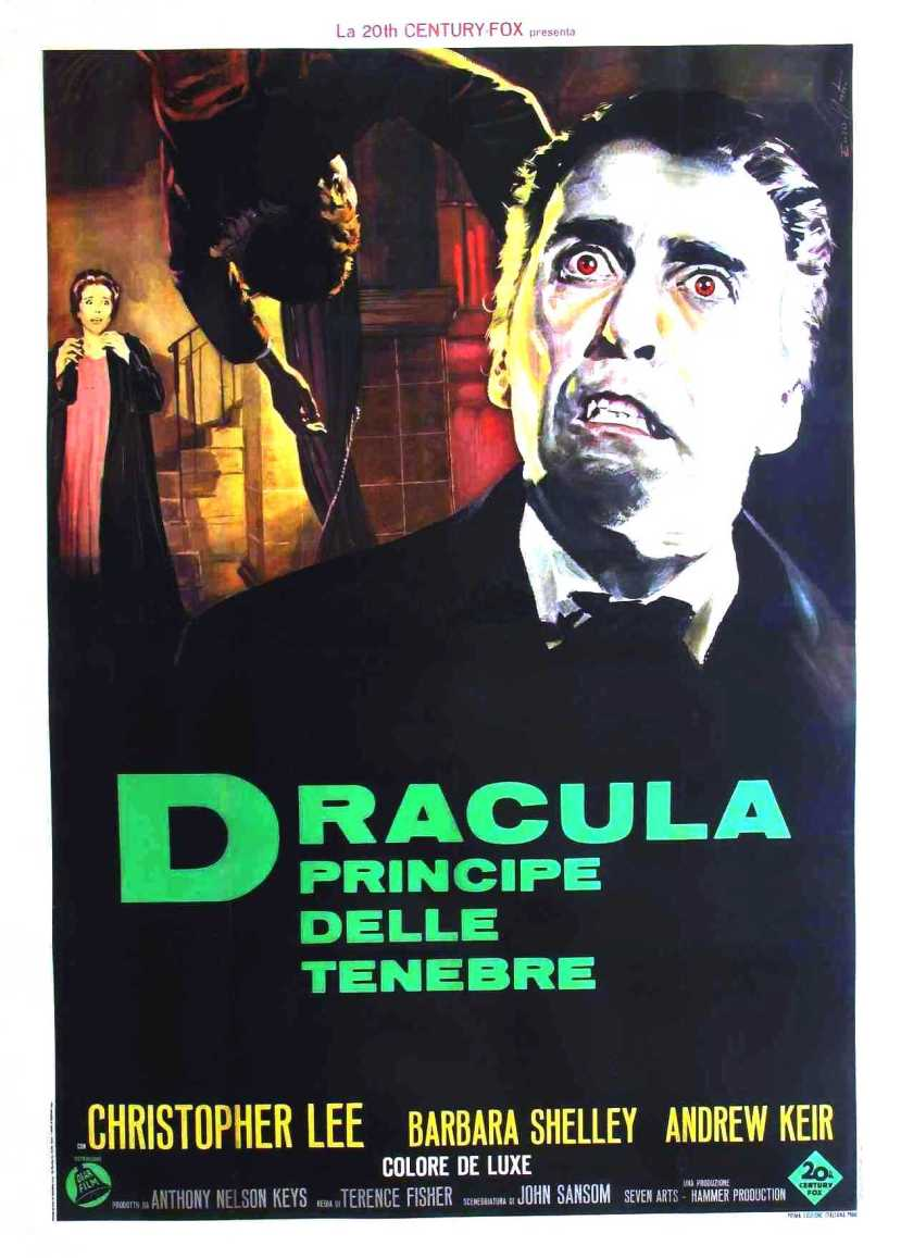 dracula_prince_of_darkness_poster_04