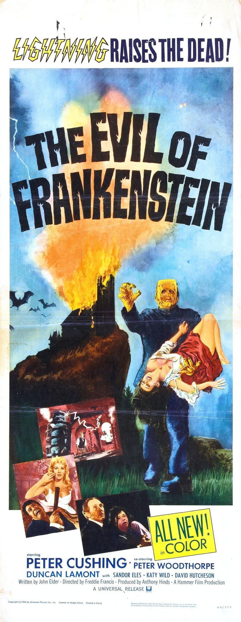 evil_of_frankenstein_poster_02