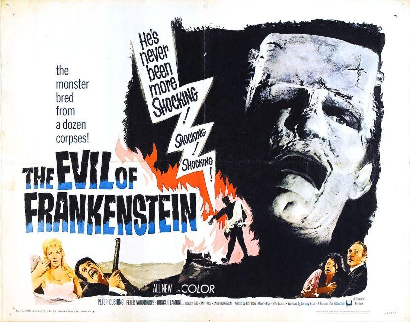 evil_of_frankenstein_poster_03