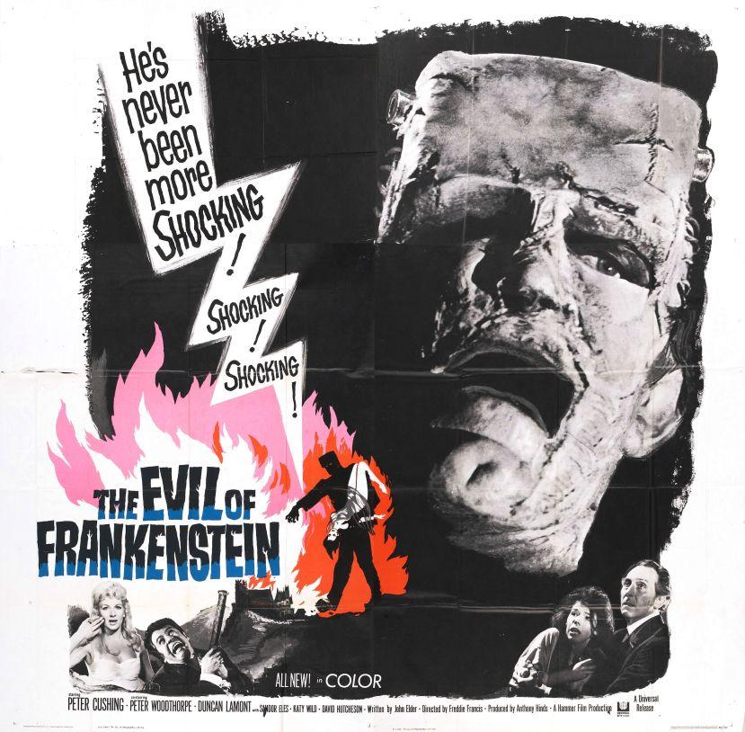 evil_of_frankenstein_poster_04